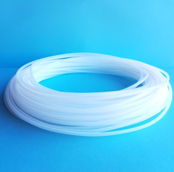 PTFE teflon tube 5 x 3 mm