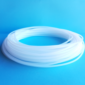 PTFE teflon tube 5 x 4 mm