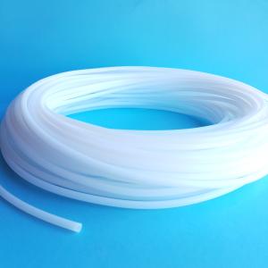 PTFE teflon tube 6 mm x4 mm