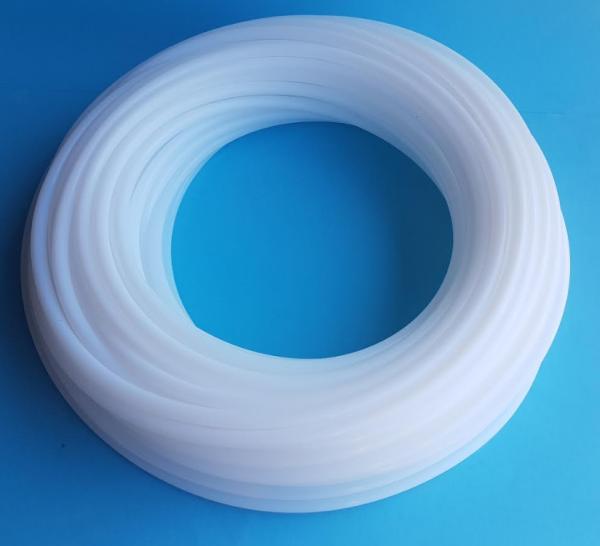PTFE teflon tube 11x10 mm