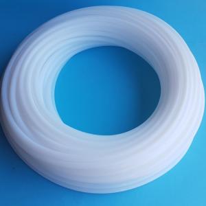 PTFE teflon tube 11x9 mm