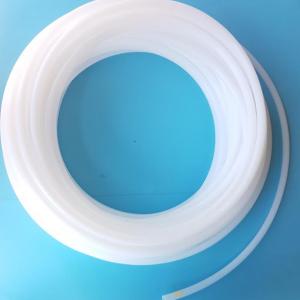 PTFE teflon tube 14x12 mm