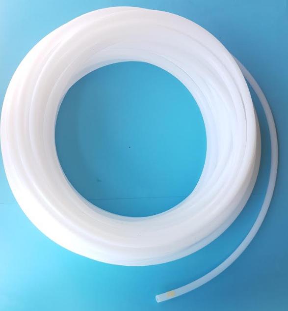 PTFE teflon tube 15x12 mm