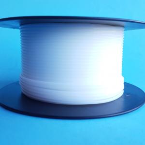 PTFE teflon tube 1.5mm